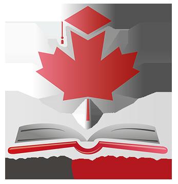 加拿大教育新星有限公司