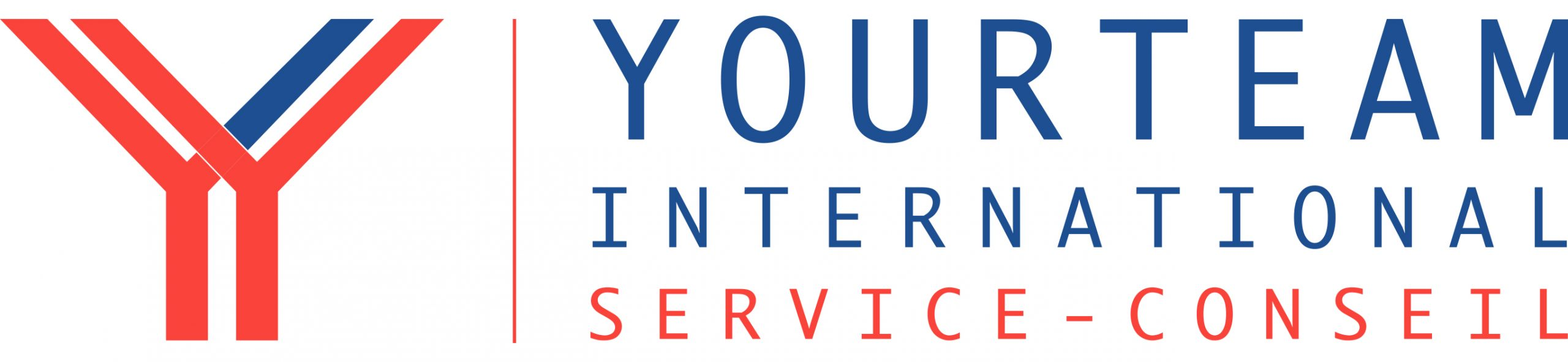 YourTeam International Consulting Service inc.