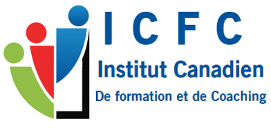 Instituto Canadiense de Formación y Coaching
